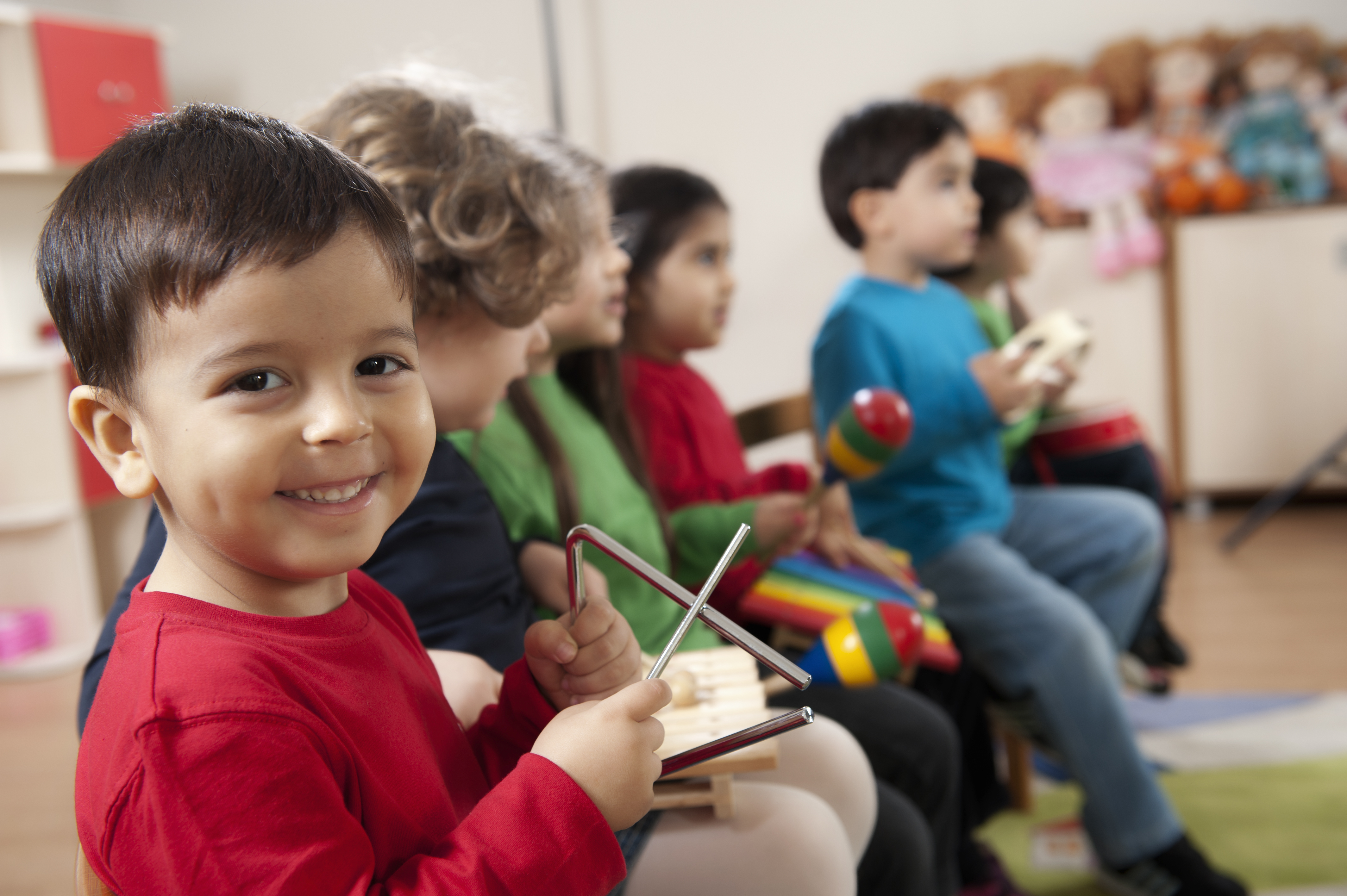 finding the right preschool for your family nurturelist